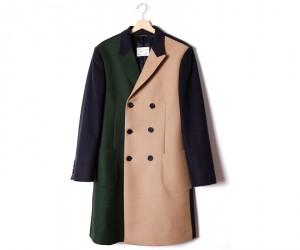 M12-Abrigo-doble-pecho-de-3-colores