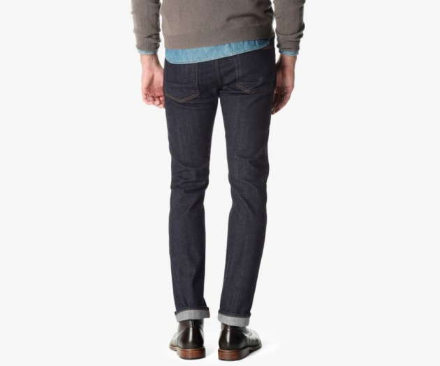 M15-Jean-slim-de-7-For-All-Mankind-2