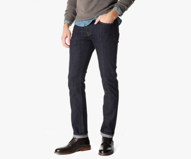 M15-Jean-slim-de-7-For-All-Mankind