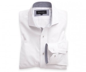 WIT105-Camisa-Conductor-Jacquard