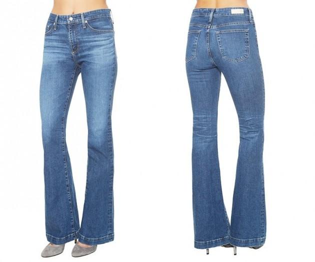WIT11-AG-Jeans-campana-de-talle-alto
