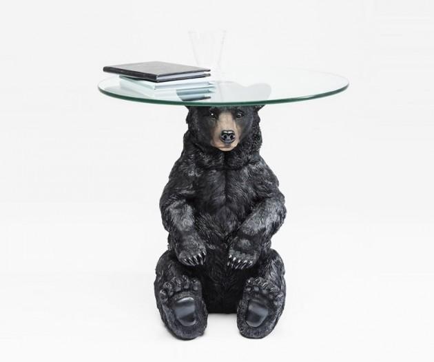 WIT110-Mesa-auxiliar-de-cristal-bear