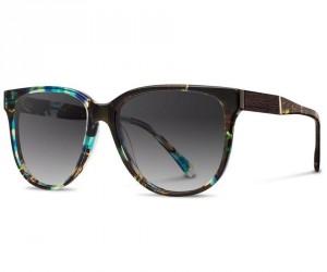 WIT119-Gafas-de-sol-de-madera-y-metal