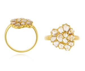 WIT123-Anillo-Scatter-oro-y-diamantes