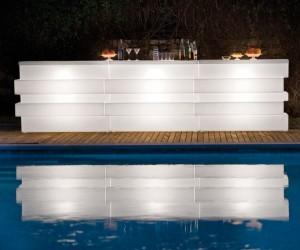 WIT130-Barra-con-luz-exterior-Tetris
