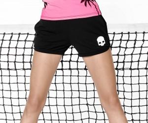 WIT139-Pantolenes-cortos-de-tenis