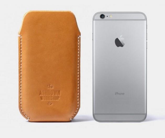 WIT153-Funda-de-piel-para-Iphone-6-Plus