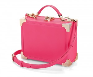 WIT159-Mini-maletin-bolso-en-rosa