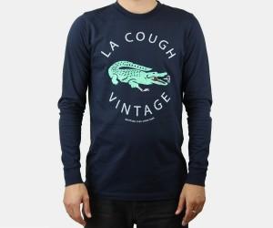 WIT161-Camiseta-manga-larga-LA-COUGH
