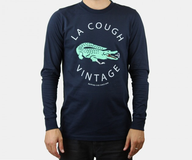 WIT161-Camiseta-manga-larga-LA-COUGH