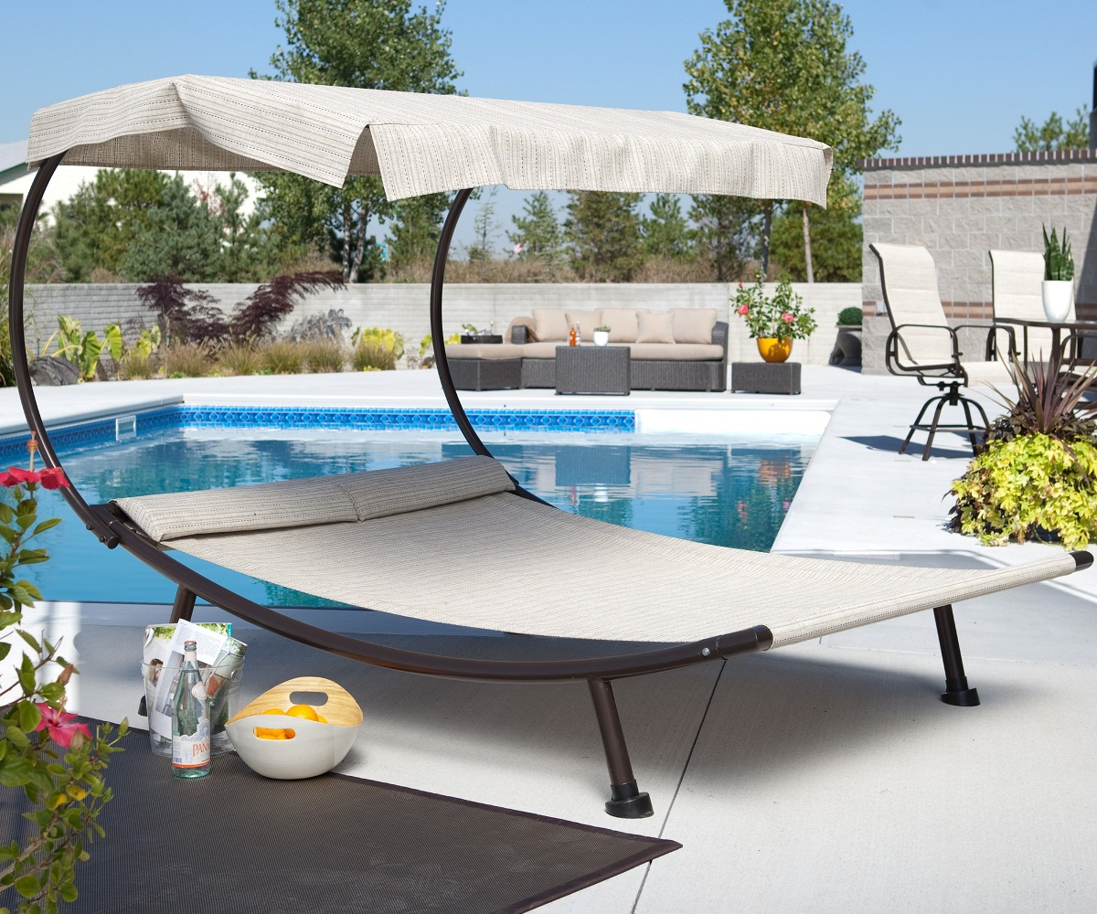 Double Hammock Chair What Is Trend