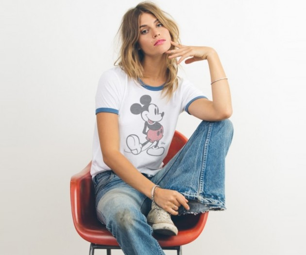 WIT176-Camiseta-MICKEY-MOUSE-blanca