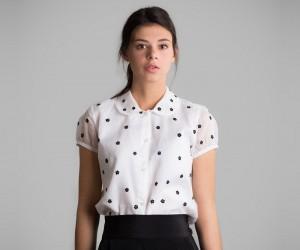 WIT179-Blusa-blanca-con-bordado-a-mano