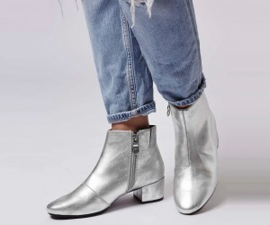 WIT19-Botas-BETTY-en-plata