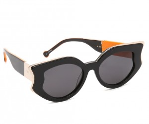 WIT203-Gafas-mariposas-de-PREEN