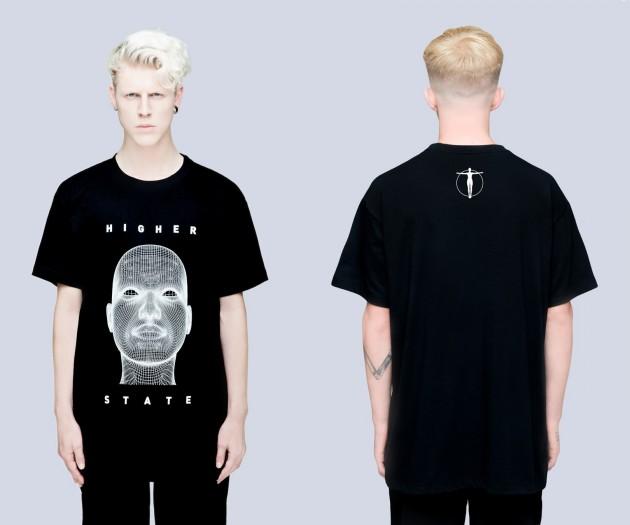 WIT213-Camiseta-negra-HIGHER-STATE