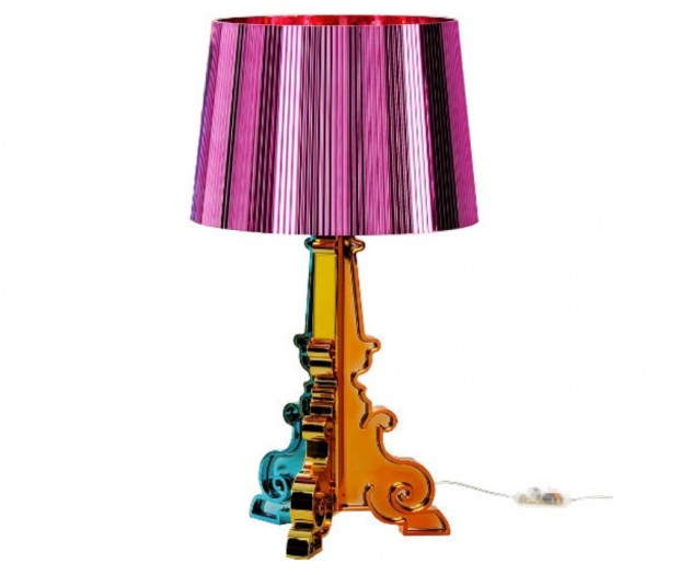 Bourgie Desk Lamp What Is Trend