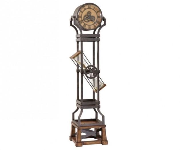 WIT218-Reloj-de-arena-funcional