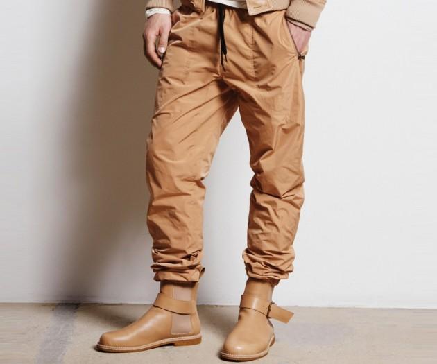 WIT221-Pantalones-de-chandal-de-nailon