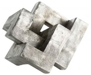 WIT226-Escultura-Nyla-geometrica