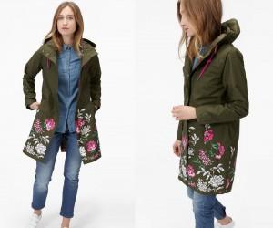 WIT227-Parka-verde-con-estampado-floral