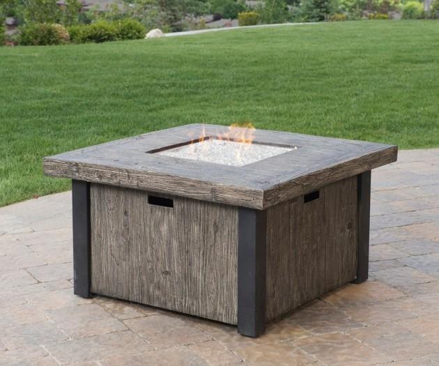 WIT230-Mesa-de-fuego-para-exterior