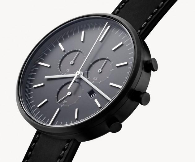 WIT237-Reloj-cronografo-correa-de-cuero
