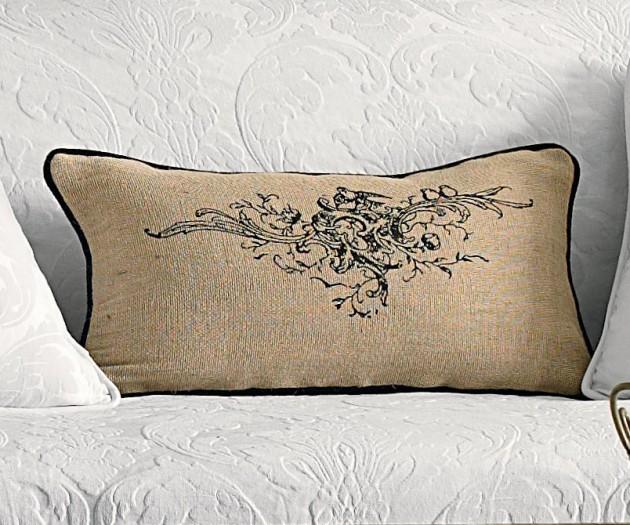 WIT238-Cojin-diseño-parisino-en-beige