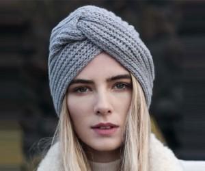 WIT239-Turbante-de-cashmere-gris