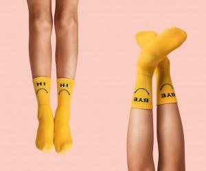 WIT244-Calcetines-cara-alegre-y-triste