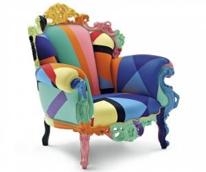 WIT26-Butaca-multicolor-de-Cappellini
