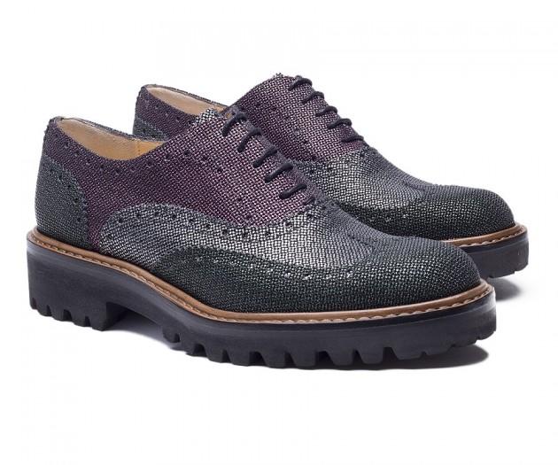 WIT40-Zapato-Oxford-tricolor-de-mujer