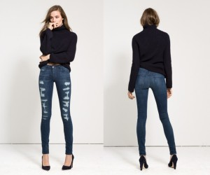 WIT43-Un-denim-con-un-roto-perfecto