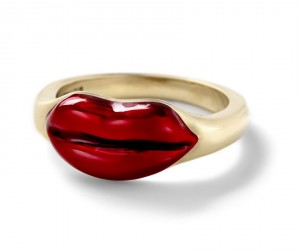 WIT52-Anillo-LIP-STACK-de-Alison-Lou