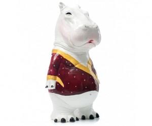 WIT54-Hipolito-geisha-de-ceramica