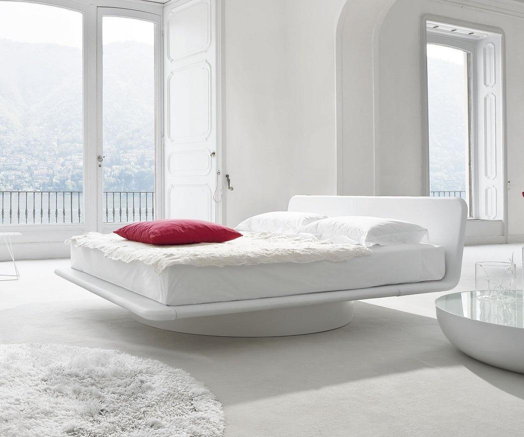 Rotating bed 360 what is trend - Camere da letto romantiche ...