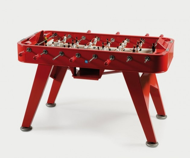 WIT74-Futbolin-retro-en-rojo