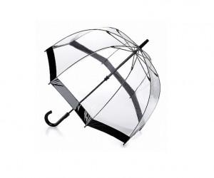 WIT76-Un-paraguas-Real