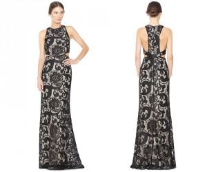 WIT96-Vestido-de-encaje-negro