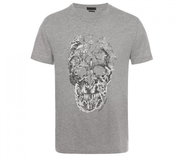 WIT97-Camiseta-gris-de-A-McQueen