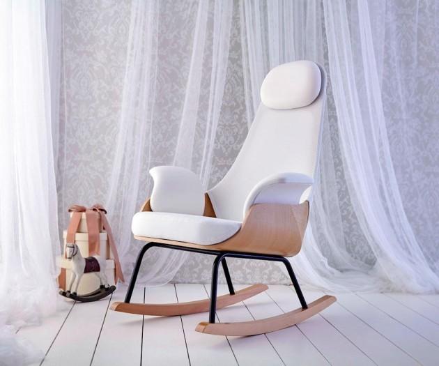WIT98-Mecedora-NANA-de-ALEGRE-Design